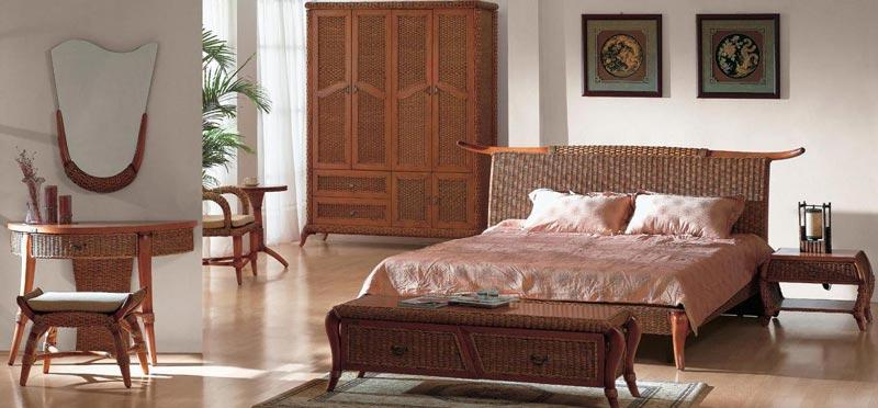 bamboo bedroom furniture australia