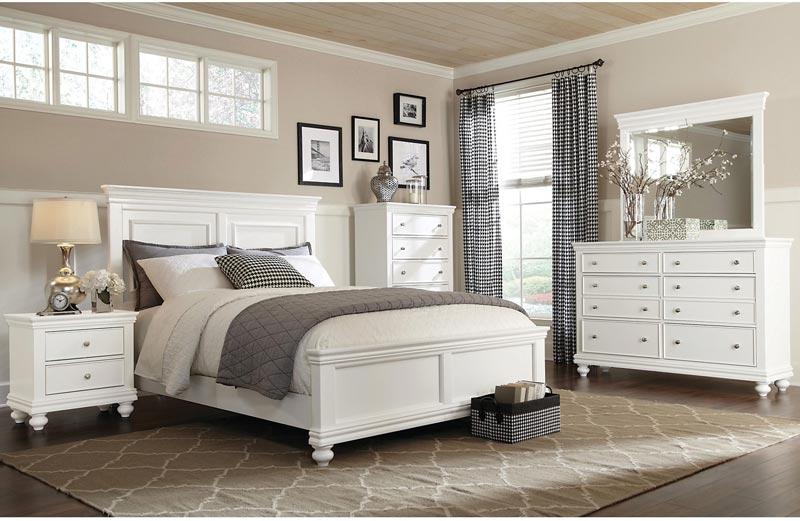 bamboo bedroom furniture canada