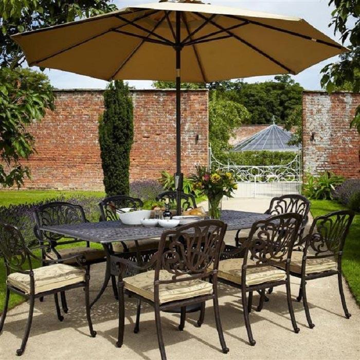 longacres garden centre garden furniture