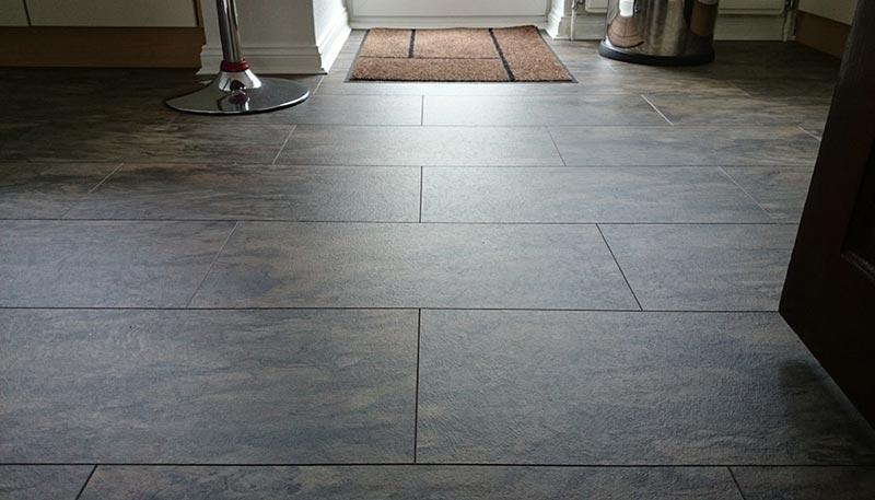slate effect laminate flooring