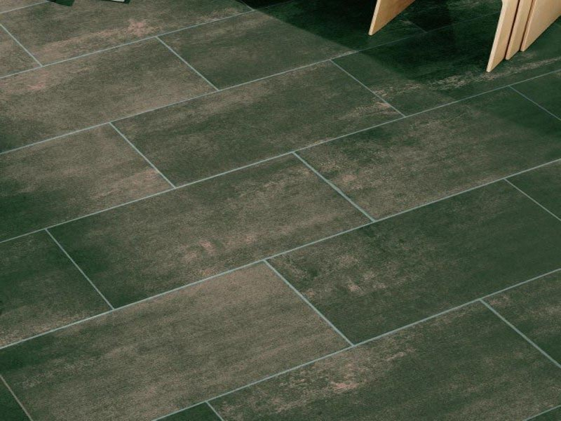 slate laminate flooring uk
