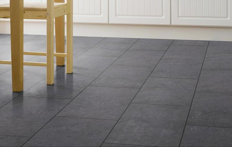 slate laminate flooring