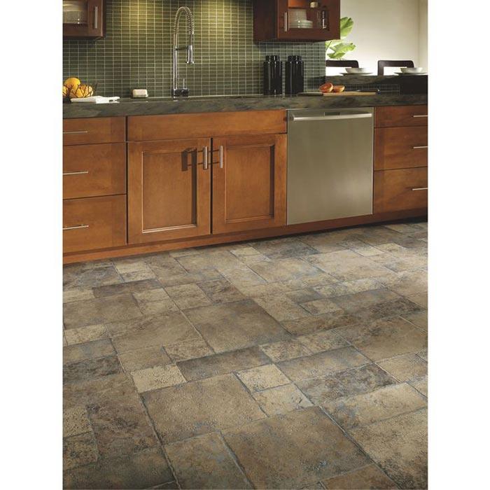 slate laminate flooring2