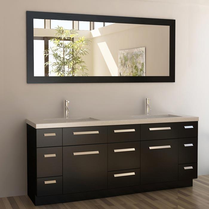 affordable bathroom vanities sale