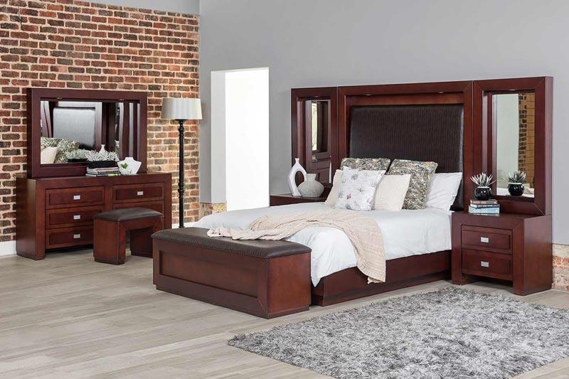affordable bedroom furniture in pretoria
