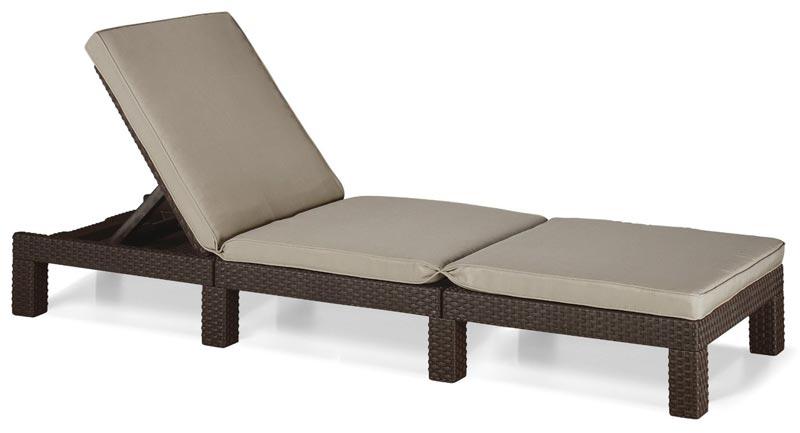 b&q garden furniture sun loungers