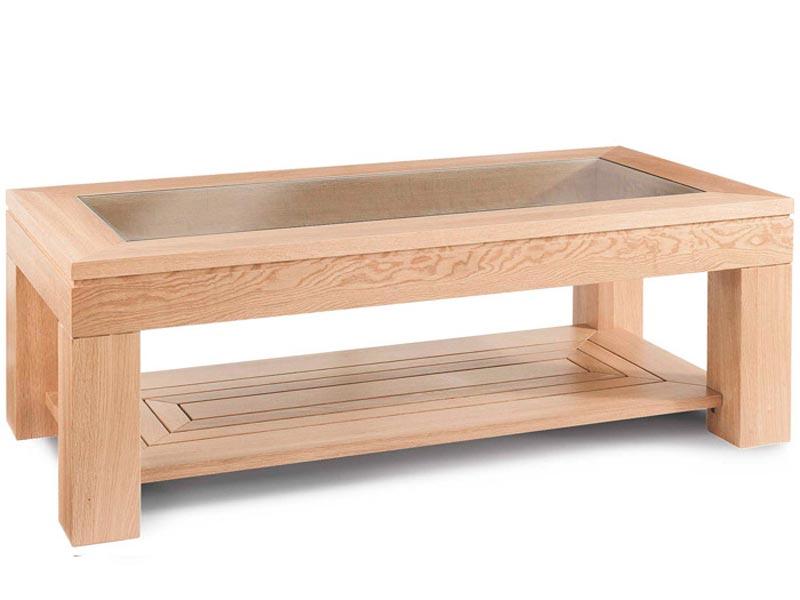 cheap oak coffee tables uk