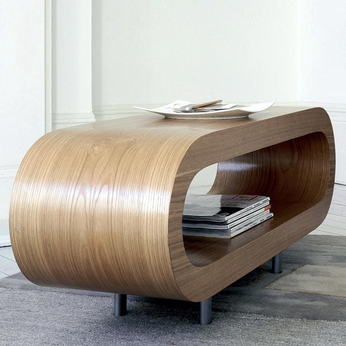 contemporary oak coffee tables uk