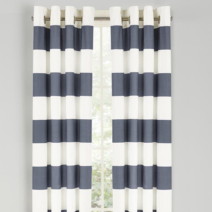 curtain room darkening liners