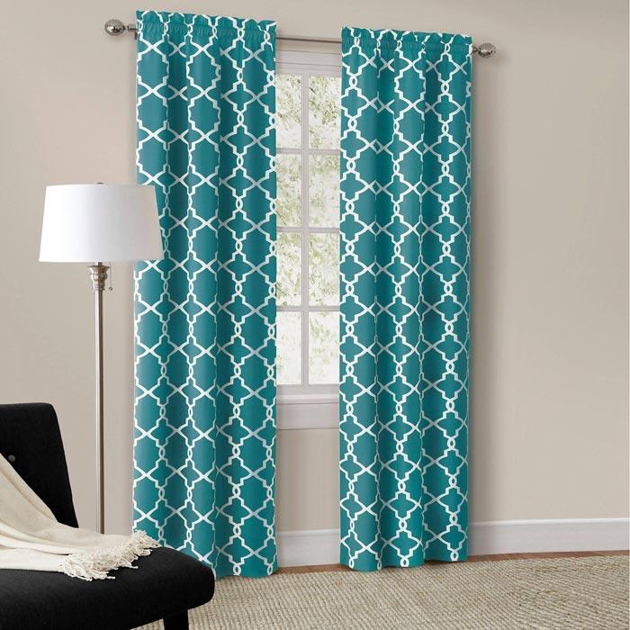 curtains 36 inch length