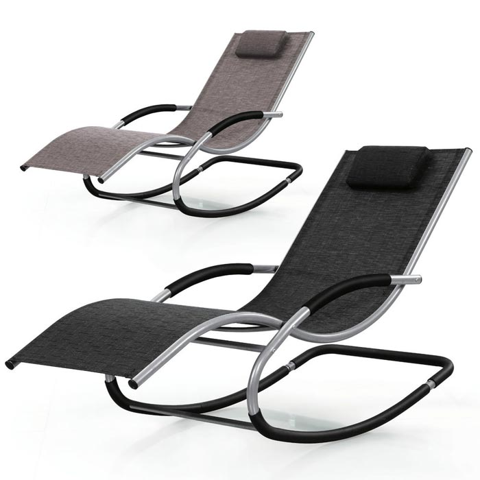 debenhams garden furniture sun loungers