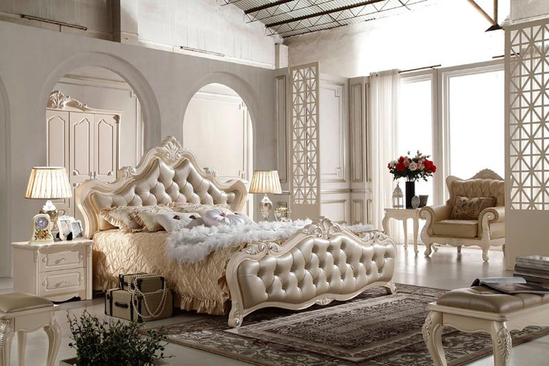 french antique bedroom furniture