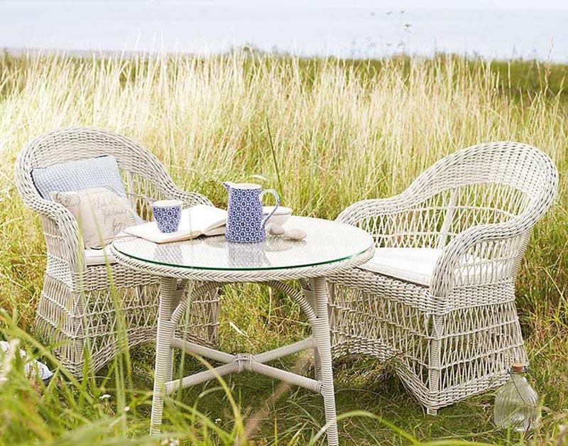 holloways conservatory garden furniture