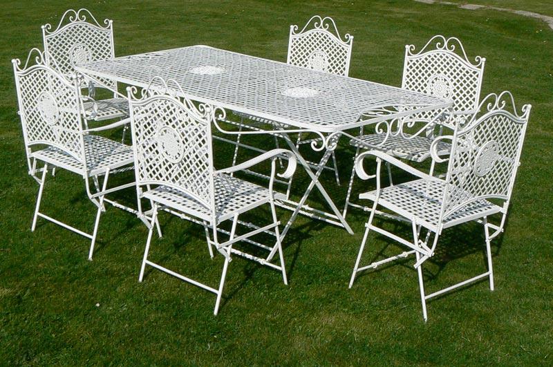 holloways garden furniture