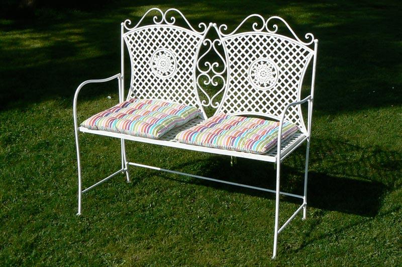 holloways home and garden furniture