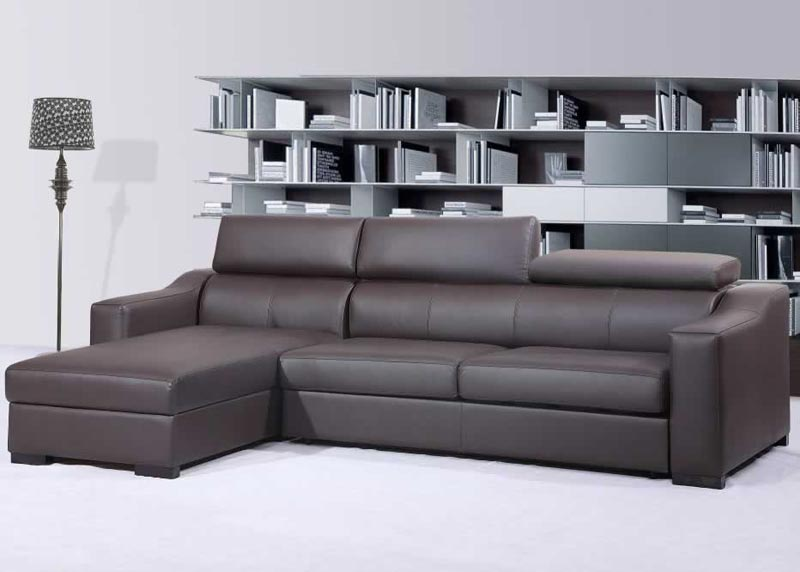 italian leather couches sale