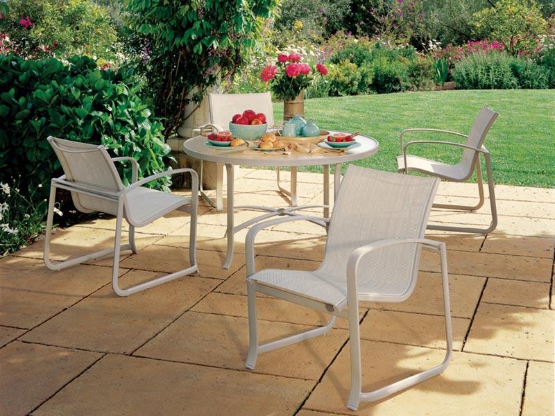 welbeck garden furniture