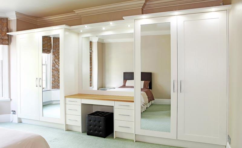 bedroom cabinets argos