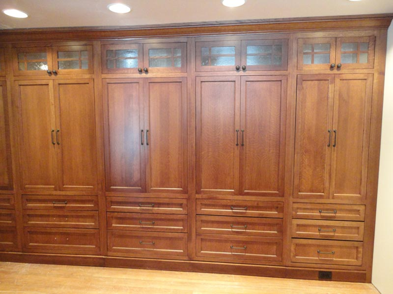 bedroom closet wardrobe cabinet