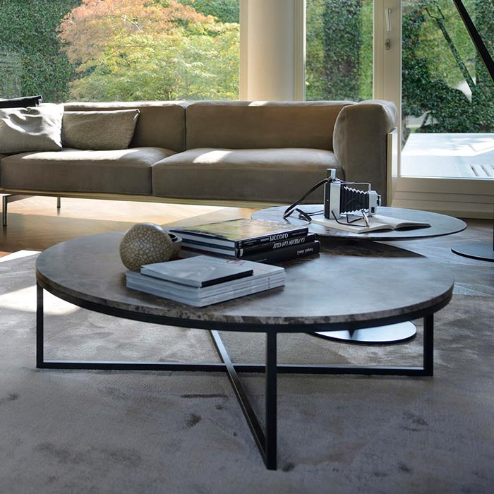 cheap round coffee tables uk