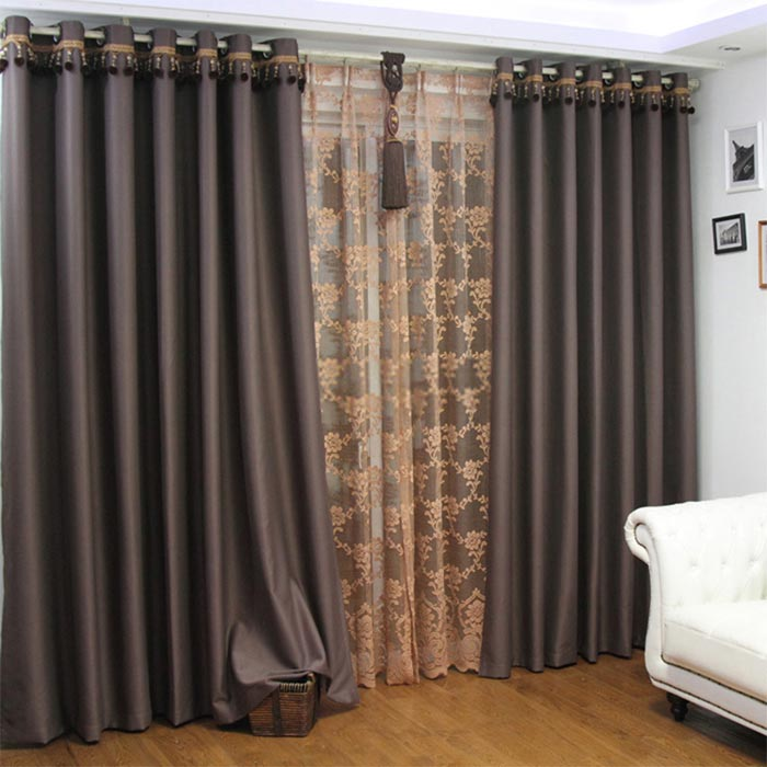 curtains 110 inches long