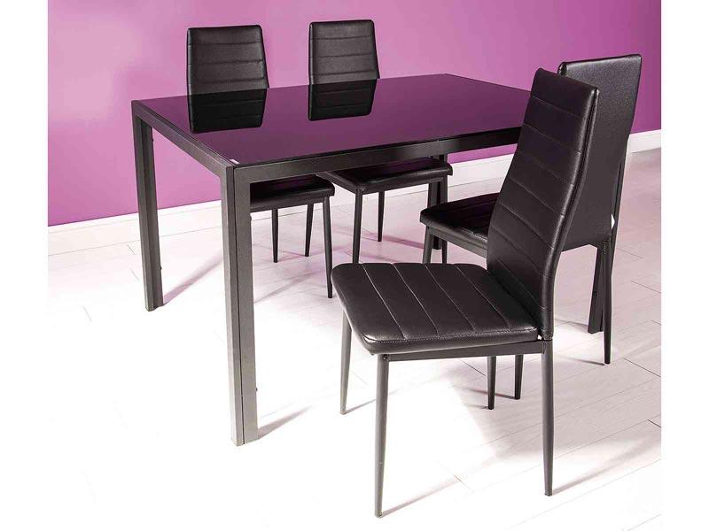 dining chairs blackburn