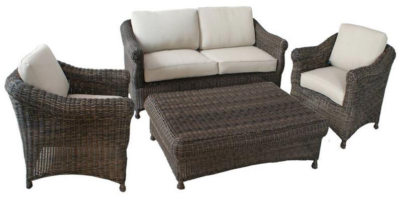 discount garden furniture leeds