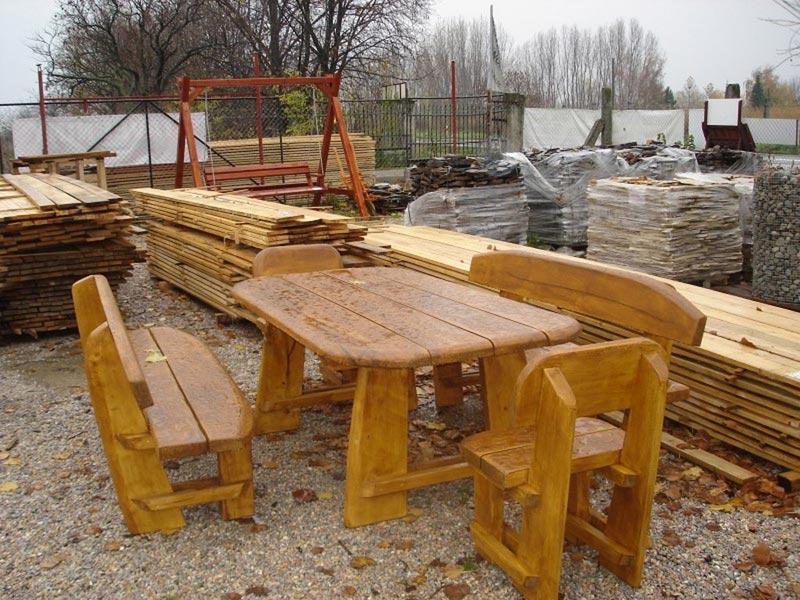 free garden furniture leeds