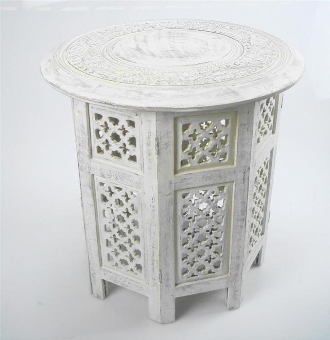 round coffee table ebay uk