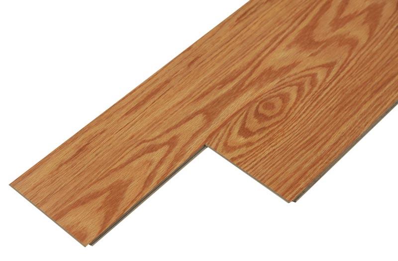 vinyl floor planks cheap