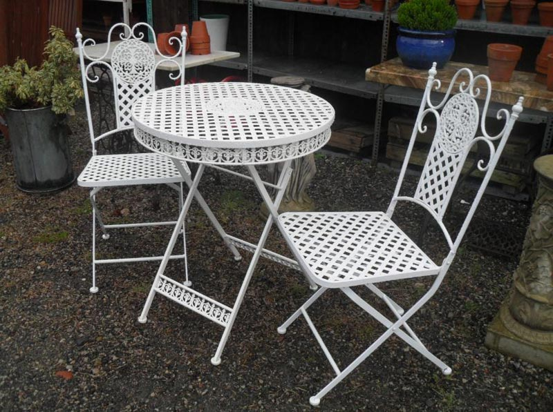 antique garden furniture cheshire2