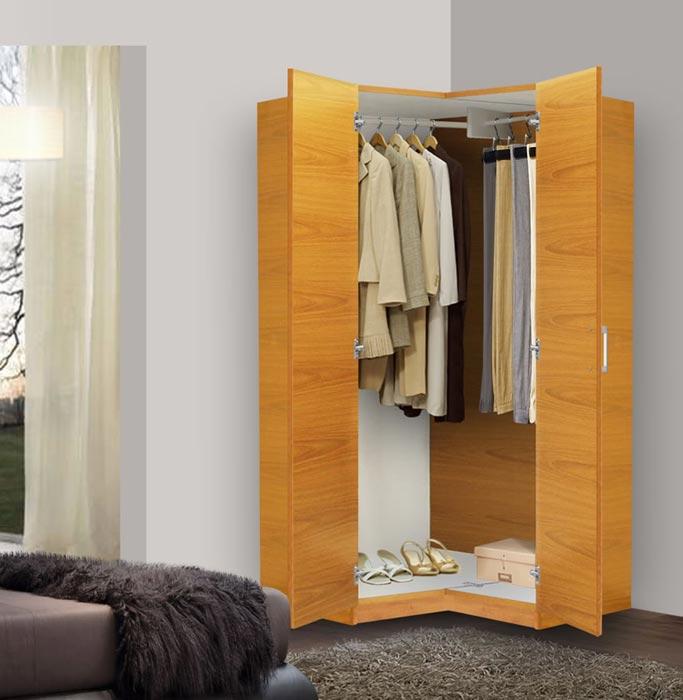 bedroom armoire wardrobe closet3