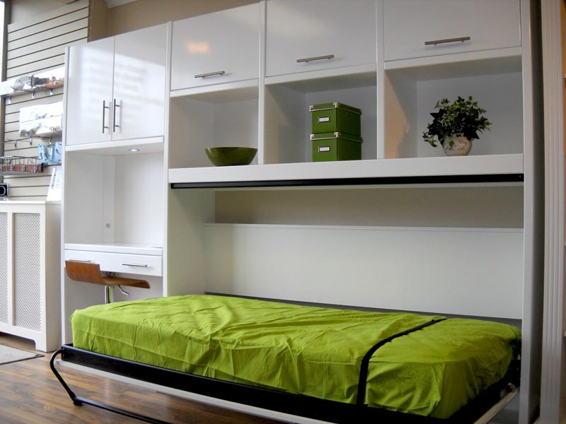 bedroom storage cabinets designs