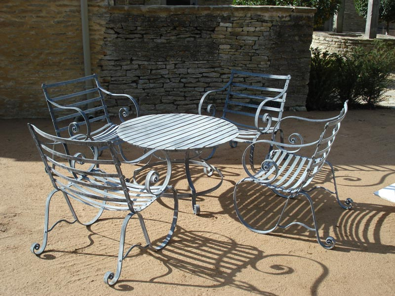 cheap garden furniture norwich