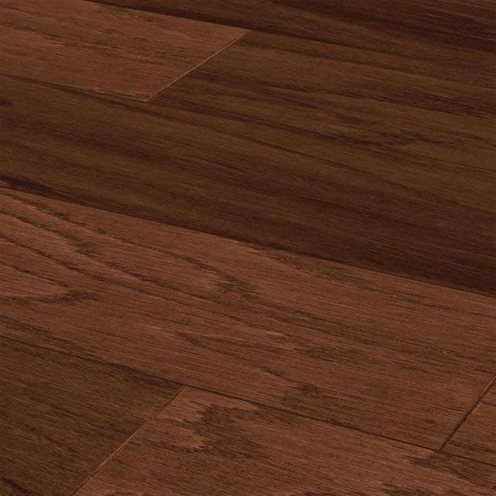 cheap solid walnut flooring