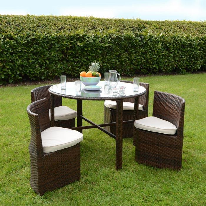 discount garden furniture cheshire