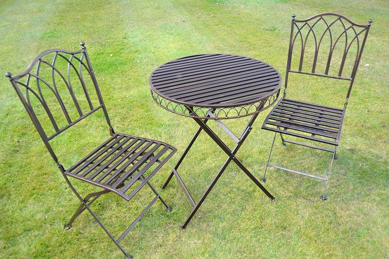 free garden furniture leicester