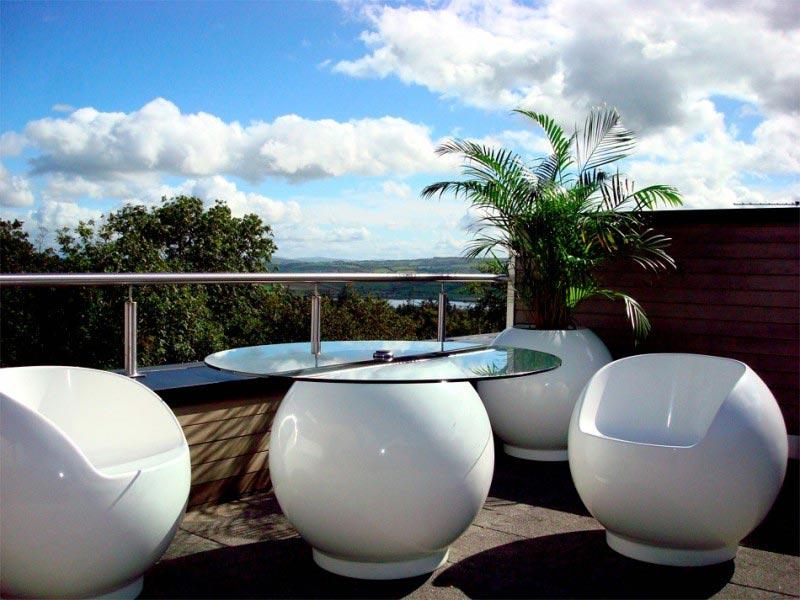 garden furniture cheshire uk