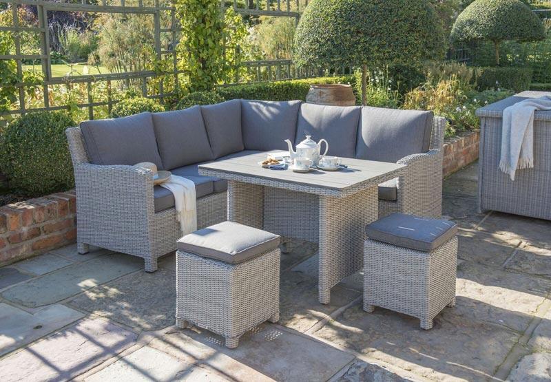 garden furniture norwich area