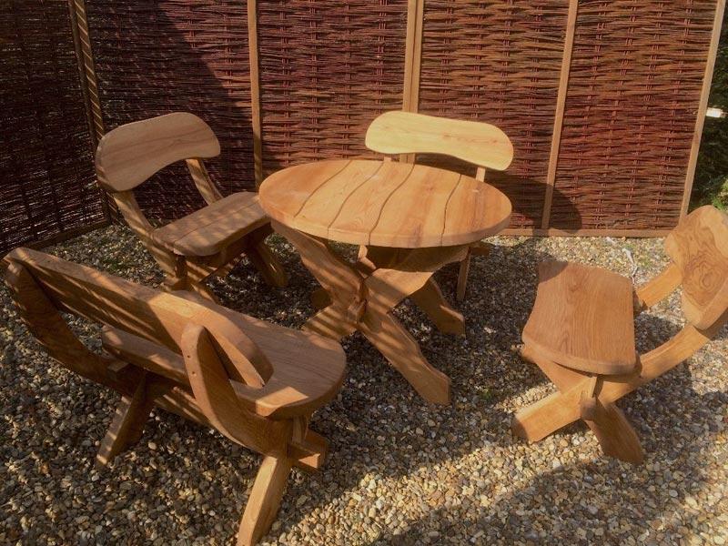 garden furniture norwich gumtree