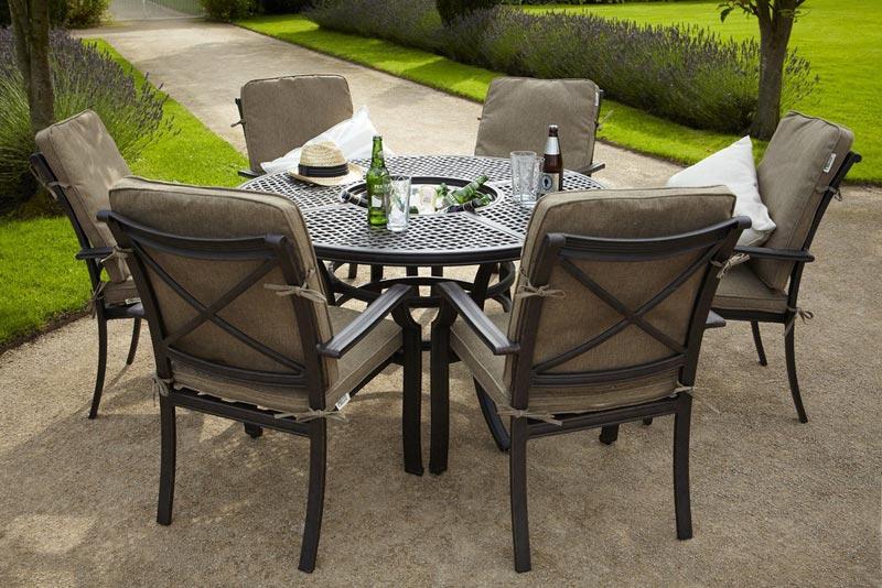 garden furniture norwich