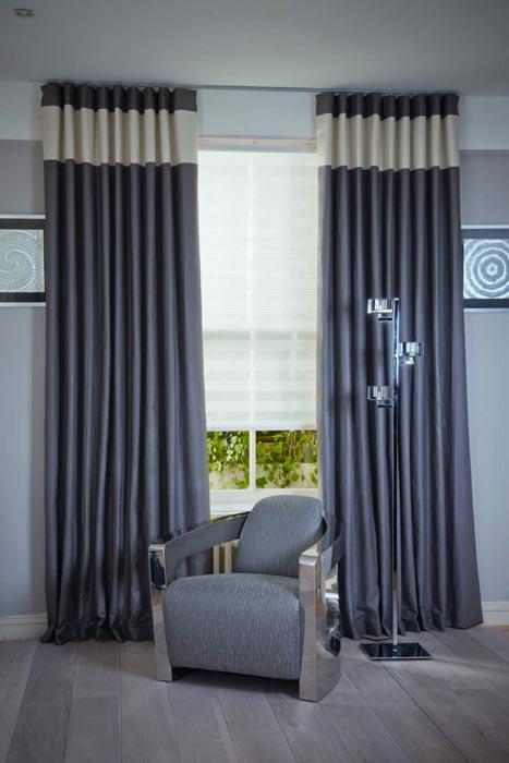 z wave curtains drapes