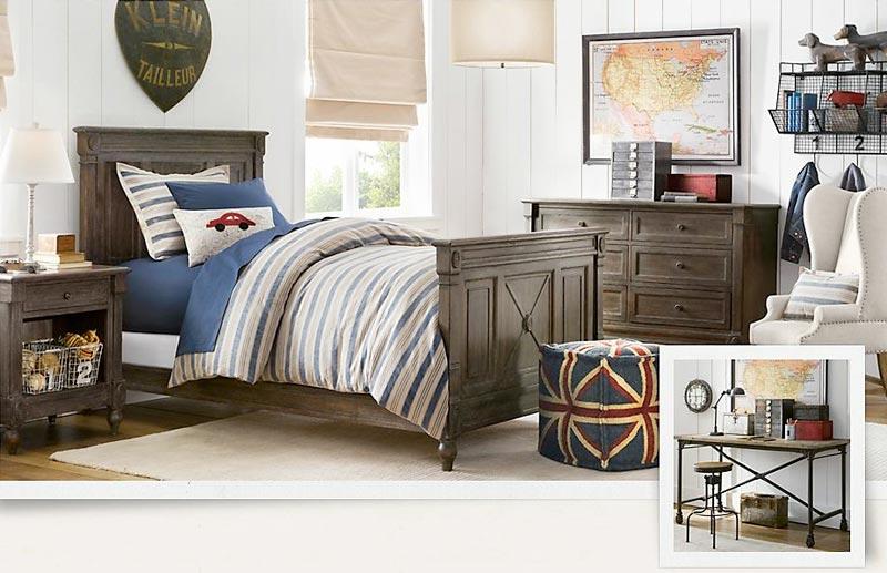 bedroom furniture ideas australia