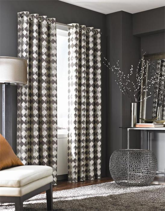 blackout curtains 54 inch length