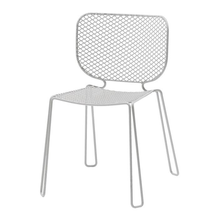 conran garden chair