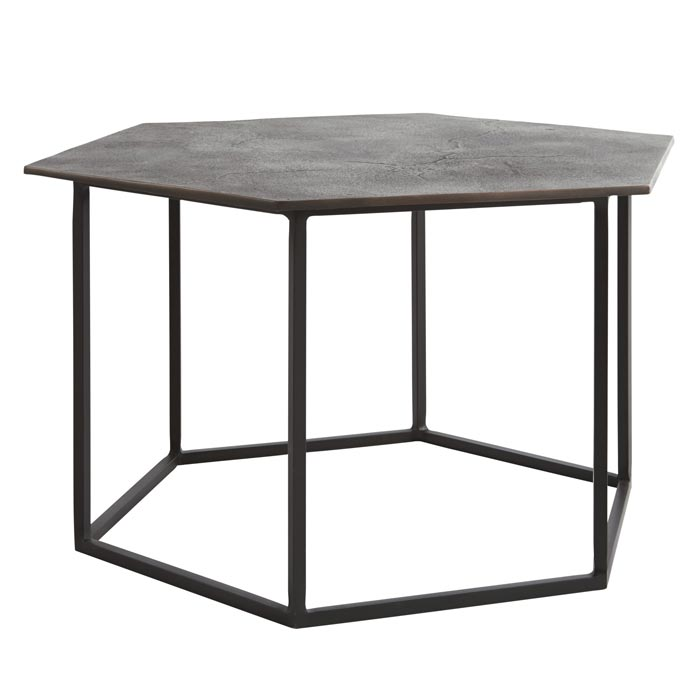 conran garden table