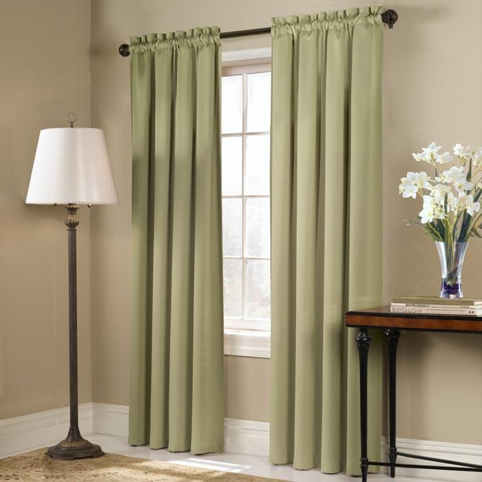 curtain panels 54 inch length