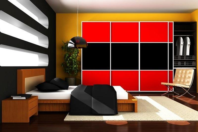 large bedroom wardrobes2