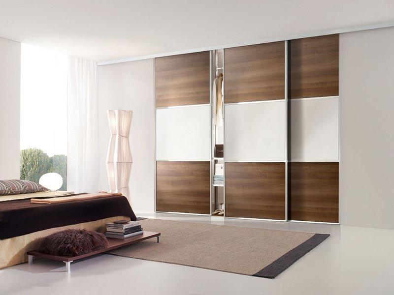 large bedroom wardrobes3