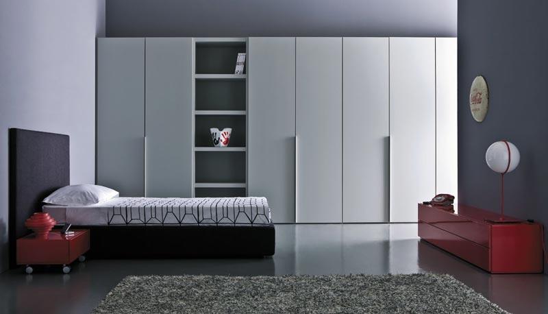 large bedroom wardrobes6